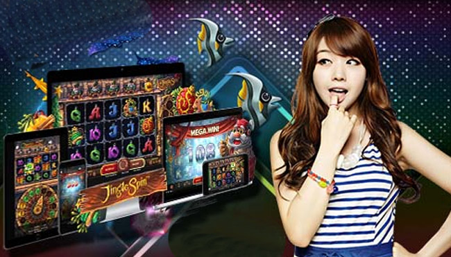 Know How to Win Online Slots Every Time