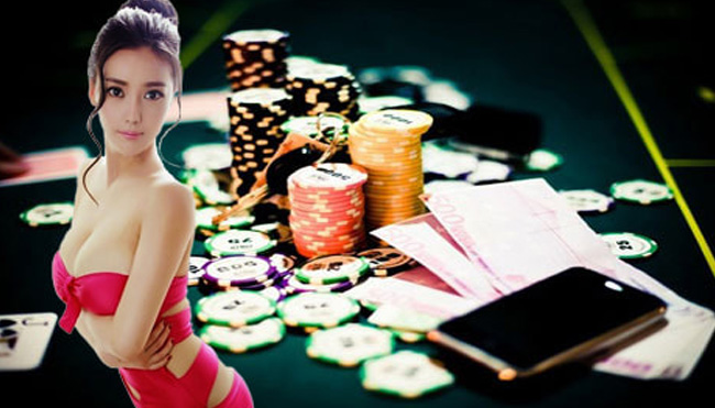 Best Style To Win Texas Holdem Poker