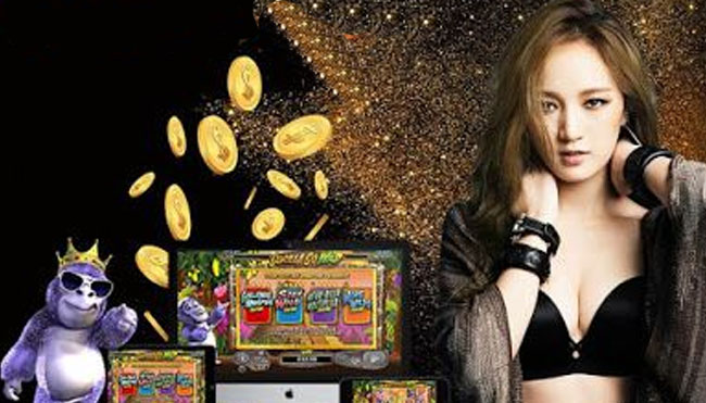 Develop Ability to Play Online Slot Gambling