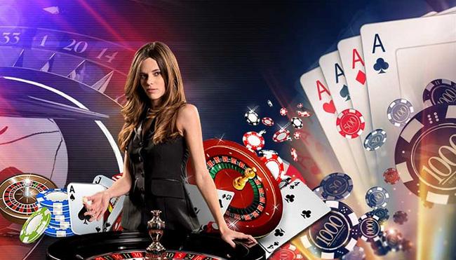 Towards Profits in Playing Poker Gambling