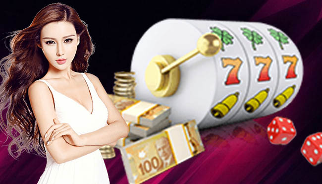 Guide to Gaining the Seductive Advantage of Online Slots