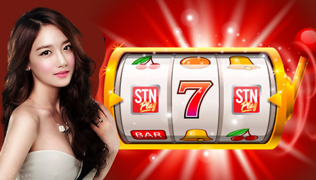 Suggestions on How to Win Playing Powerful Online Slot Gambling
