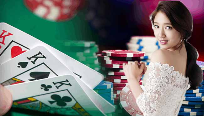 The Top Guide to Starting Playing Online Poker Gambling