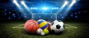 Tips on How to Win Playing Soccer Gambling For Beginners