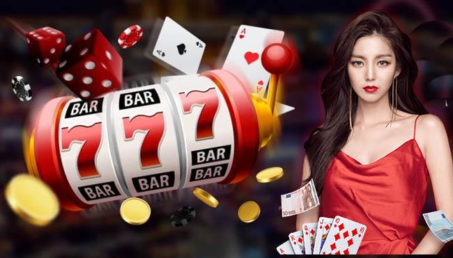 Characteristics of a Quality Online Slot Gambling Site
