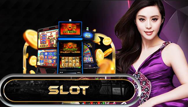 Strategies for Quick Profits in Online Slot Gambling